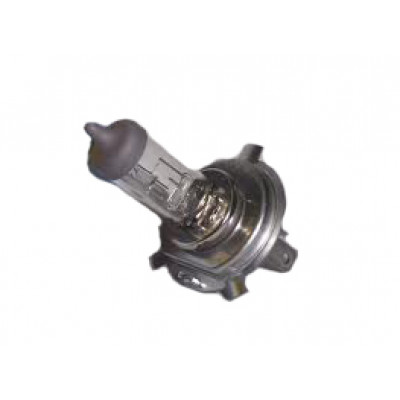 LAMPADINA 12V 60/55W H4 BOSH  - 1180