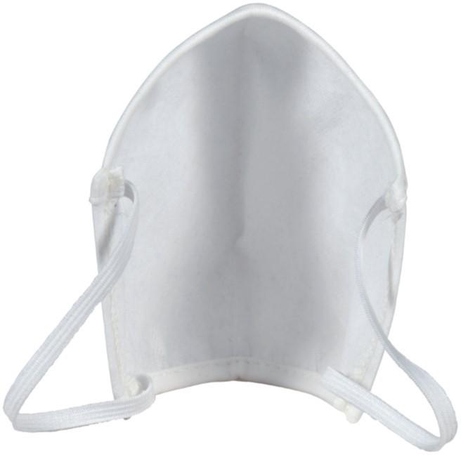 Mascherina riutilizzabile over mask