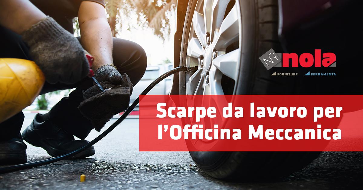 SCARPE_LAVORO_OFFICINA