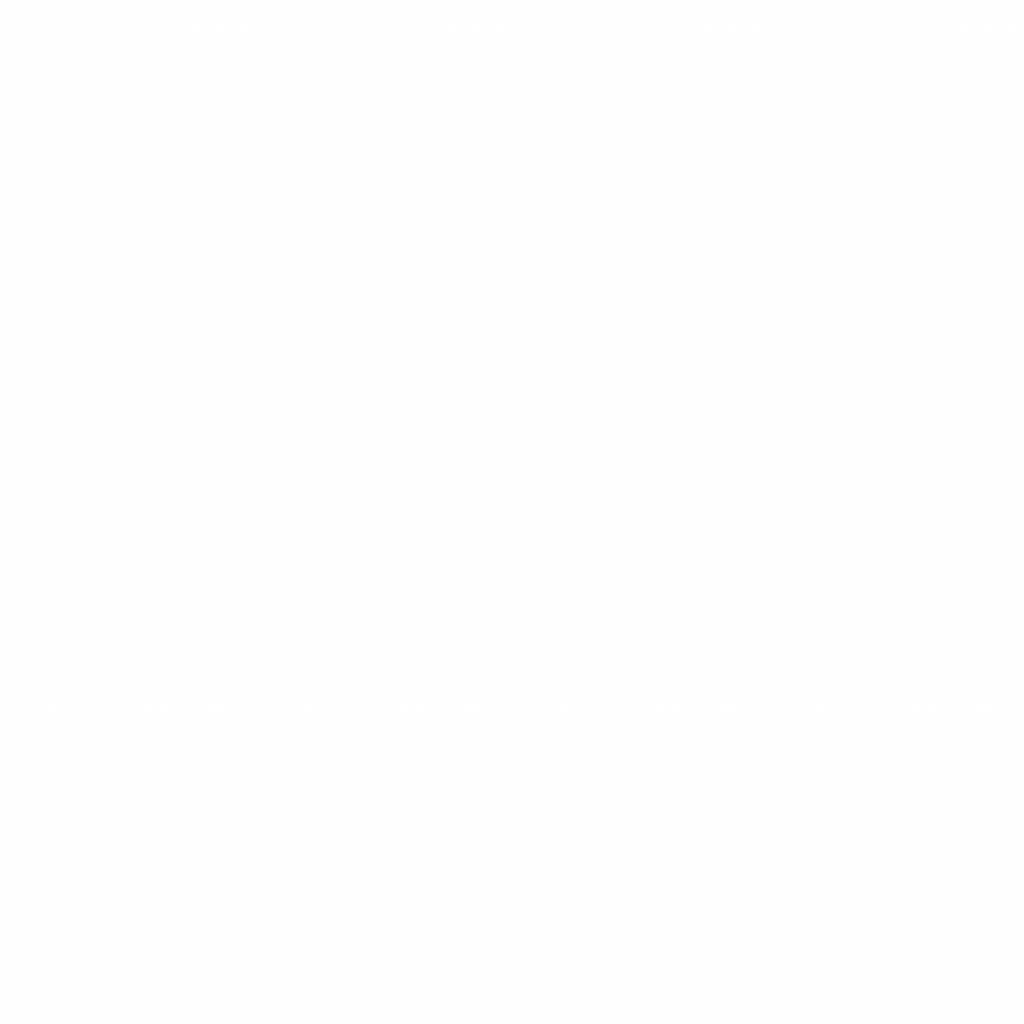 Valvole UK in Bianco e Nero Modello Milwaukee NERO