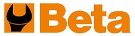 logo beta utensili