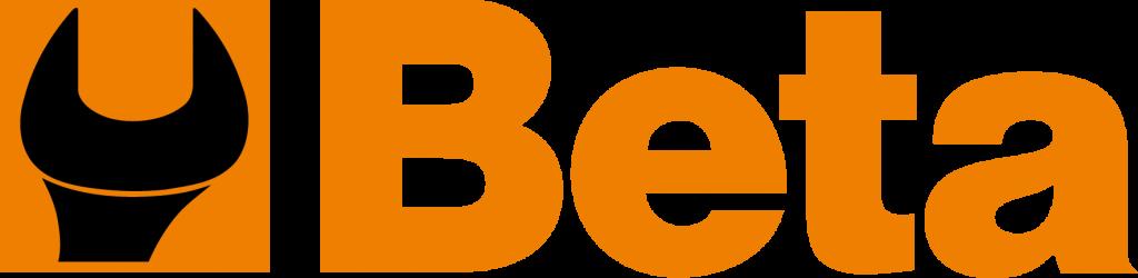 Scarpe antifortunistiche beta