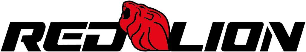 modelli red lion