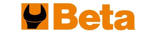 Utensili manuali marchio Beta.