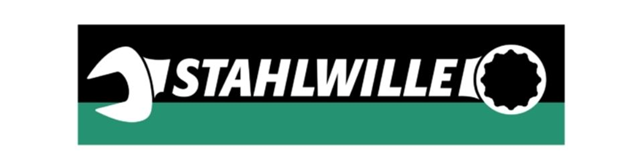 Utensili manuali marchio Stahlwille.