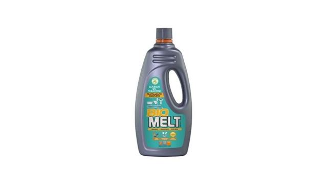 Bio Melt, Nuovi prodotti  sostitutivi di Faren.